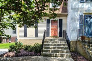 17 Mooring Point Court, Annapolis, MD 21403 (#AA9930896) :: Pearson Smith Realty