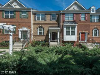 2635 Twin Birch Road, Hanover, MD 21076 (#AA9932410) :: Pearson Smith Realty