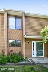 1313 Hazel Nut Court, Annapolis, MD 21409 (#AA9934105) :: Pearson Smith Realty