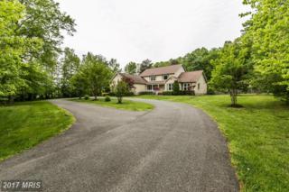 590 Stocketts Run Road, Davidsonville, MD 21035 (#AA9937335) :: Pearson Smith Realty