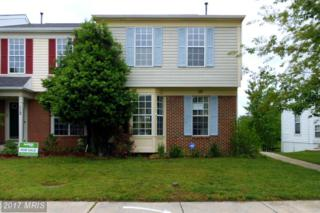 114 Militia Place, Odenton, MD 21113 (#AA9943618) :: Pearson Smith Realty