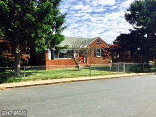 134 Bon Air Avenue, Baltimore, MD 21225 (#AA9943970) :: Pearson Smith Realty