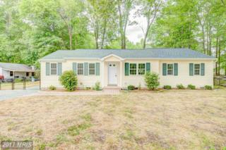 6011 Lerch Drive, Shady Side, MD 20764 (#AA9946112) :: Pearson Smith Realty