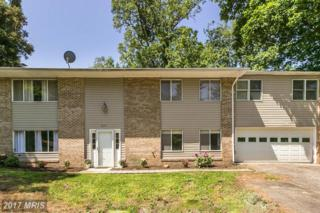 1079 Broadview Drive, Annapolis, MD 21409 (#AA9946747) :: Pearson Smith Realty