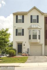 1462 Pangbourne Way, Hanover, MD 21076 (#AA9946807) :: Pearson Smith Realty