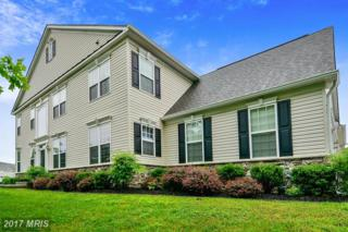 7640 Found Artifact Drive, Odenton, MD 21113 (#AA9950117) :: Pearson Smith Realty