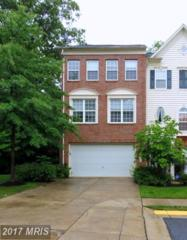 8102 Mississippi Road, Laurel, MD 20724 (#AA9953927) :: Pearson Smith Realty