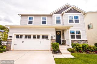 13 Inglenook Court, Glen Burnie, MD 21060 (#AA9959931) :: Pearson Smith Realty