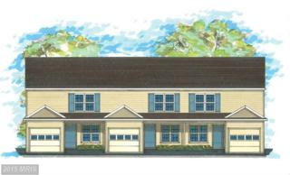 Cedarfield Drive, Gettysburg, PA 17325 (#AD8764625) :: Pearson Smith Realty