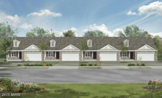 Cedarfield Drive, Gettysburg, PA 17325 (#AD8764629) :: Pearson Smith Realty