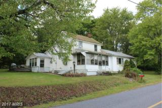 265 Pecher Road, Fairfield, PA 17320 (#AD9780092) :: Pearson Smith Realty
