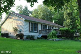 1 Retriever Trail, Fairfield, PA 17320 (#AD9824552) :: LoCoMusings