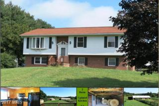 150 Krug Road, Littlestown, PA 17340 (#AD9824723) :: Pearson Smith Realty