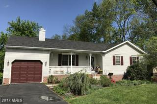 653 Curtis Drive, Gettysburg, PA 17325 (#AD9892011) :: Pearson Smith Realty
