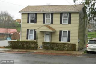 496 Williams Street, Cumberland, MD 21502 (#AL9608600) :: Pearson Smith Realty