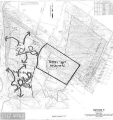 Crossover Road, Flintstone, MD 21530 (#AL9641372) :: Pearson Smith Realty