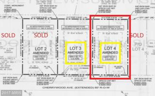 Cherrywood Avenue, Cumberland, MD 21502 (#AL9669559) :: LoCoMusings
