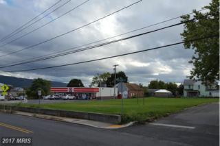 2 Maple Street, Cumberland, MD 21502 (#AL9792937) :: LoCoMusings
