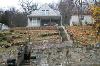 904 Piedmont Avenue, Cumberland, MD 21502 (#AL9822755) :: Pearson Smith Realty