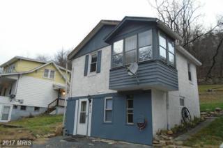 913 Zihlman Way, Cumberland, MD 21502 (#AL9823831) :: LoCoMusings