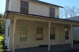 21914 National Pike NE, Flintstone, MD 21530 (#AL9830508) :: Pearson Smith Realty