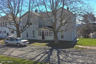 16 Beall Street, Frostburg, MD 21532 (#AL9909853) :: Pearson Smith Realty