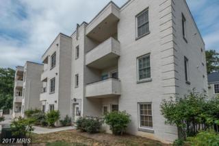 231 Thomas Street N #305, Arlington, VA 22203 (#AR9767036) :: Pearson Smith Realty