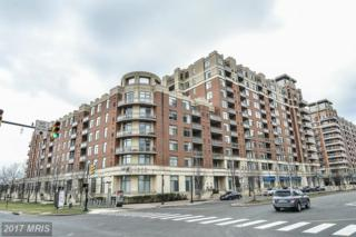 3650 Glebe Road #657, Arlington, VA 22202 (#AR9859695) :: Pearson Smith Realty