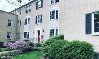 802 S Arlington Mill Drive #104, Arlington, VA 22204 (#AR9928064) :: Pearson Smith Realty
