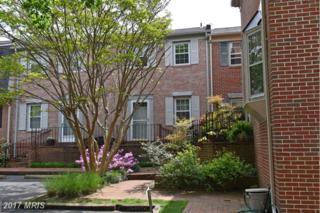 2117 Lincoln Street N, Arlington, VA 22207 (#AR9930824) :: Pearson Smith Realty