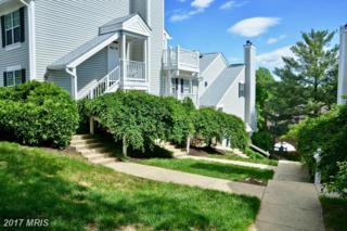2901-C Woodley Street S #3, Arlington, VA 22206 (#AR9935154) :: Pearson Smith Realty