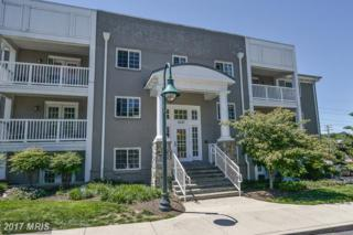 4167 Four Mile Run Drive #102, Arlington, VA 22204 (#AR9945536) :: Pearson Smith Realty