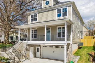 1931 Edison Street, Arlington, VA 22207 (#AR9948507) :: Pearson Smith Realty