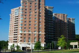 3101 Hampton Drive #1111, Alexandria, VA 22302 (#AX9741858) :: Pearson Smith Realty