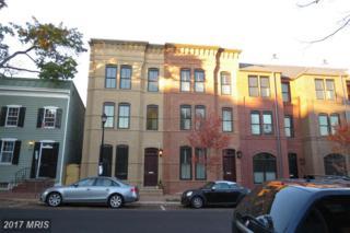 513 Oronoco Street, Alexandria, VA 22314 (#AX9809004) :: LoCoMusings