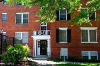 504 Bashford Lane #3112, Alexandria, VA 22314 (#AX9852371) :: Pearson Smith Realty