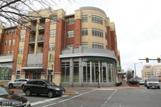 309 Holland Lane #228, Alexandria, VA 22314 (#AX9859834) :: Pearson Smith Realty
