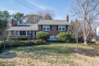 6015 Nealon Place, Alexandria, VA 22312 (#AX9868133) :: Pearson Smith Realty
