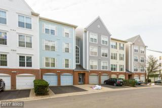 263 Pickett Street #102, Alexandria, VA 22304 (#AX9881651) :: Pearson Smith Realty