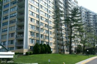 301 Beauregard Street #618, Alexandria, VA 22312 (#AX9924213) :: Pearson Smith Realty