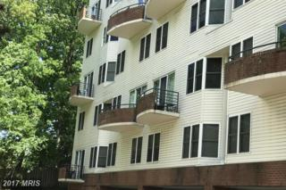 301 Reynolds Street S #417, Alexandria, VA 22304 (#AX9924590) :: Pearson Smith Realty