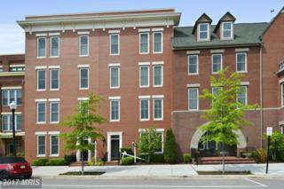 2110 Potomac Avenue #101, Alexandria, VA 22301 (#AX9928227) :: Pearson Smith Realty