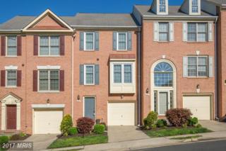 295-_S. Pickett Street NE, Alexandria, VA 22304 (#AX9929411) :: Pearson Smith Realty