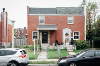 3823 Glenarm Avenue, Baltimore, MD 21206 (#BA9796013) :: LoCoMusings