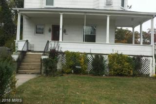 4800 Haddon Avenue, Baltimore, MD 21207 (#BA9797919) :: Pearson Smith Realty