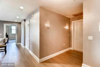 801 Key Highway P-50, Baltimore, MD 21230 (#BA9815259) :: Pearson Smith Realty
