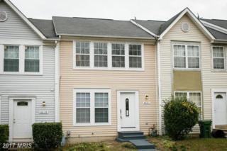4221 Pascal Avenue, Baltimore, MD 21226 (#BA9816451) :: Pearson Smith Realty
