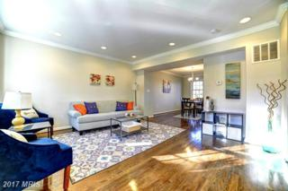 1302 Northview Road, Baltimore, MD 21218 (#BA9816570) :: Pearson Smith Realty