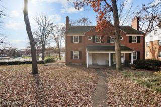 3900 Deepwood Road, Baltimore, MD 21218 (#BA9821989) :: Pearson Smith Realty