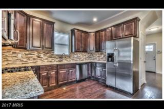 1200 Walnut Avenue, Baltimore, MD 21229 (#BA9861109) :: Pearson Smith Realty